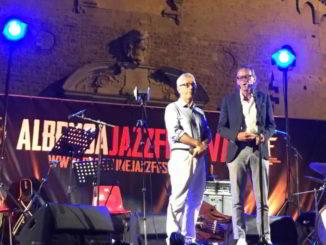 Albenga Jazz Festival 2019