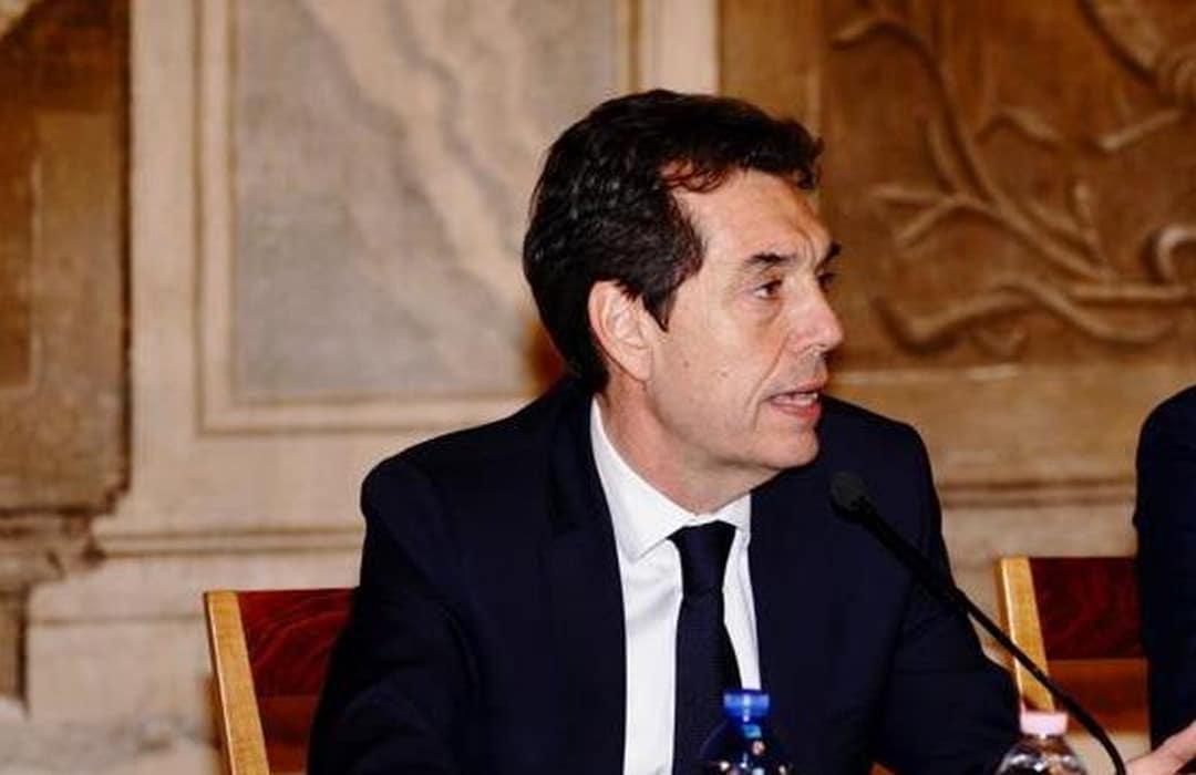 Il raddoppio ferroviario Andora – Finale Ligure si completerà - AlbengaCorsara News
