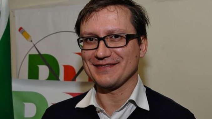 Giovanni Lunardon