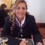 Mina Bencardino