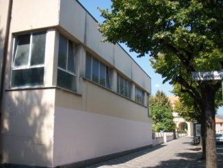 Pontelungo di Albenga Liceo Giordano Bruno - effe