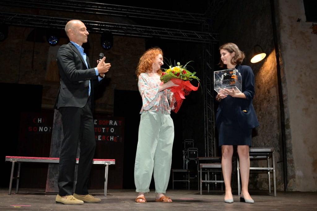 Valentina Picello Premio De Mari LMC 4192 © luigi cerati 034