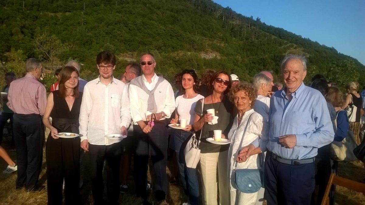 foto Castelvecchio