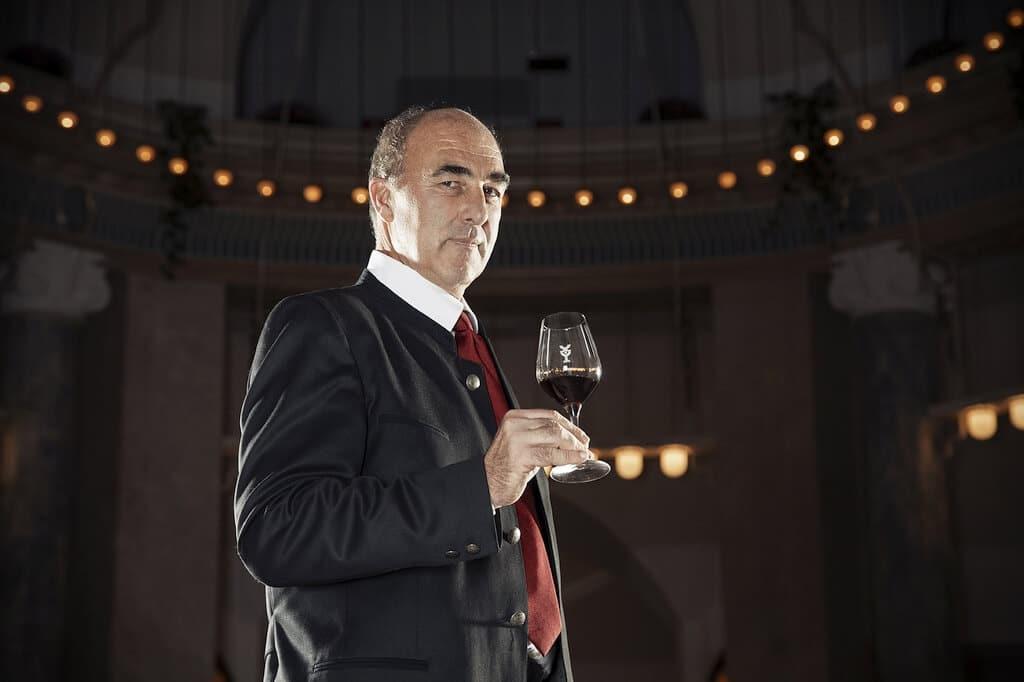 the winehunter 1