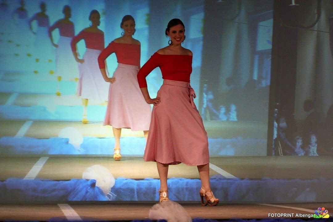 01 Albenga mille volte moda