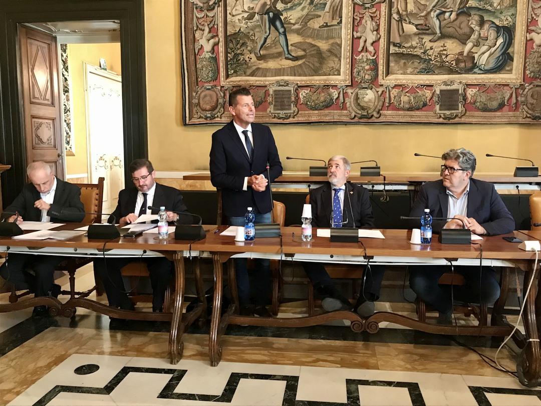 01 Assemblea Anci Liguria