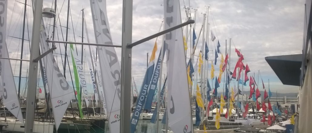 Salone-nautico-Genova-foto-Daros