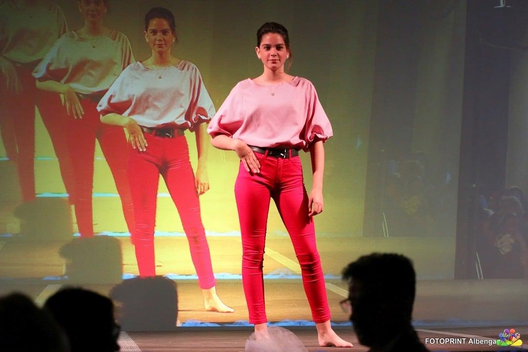 02 Albenga mille volte moda