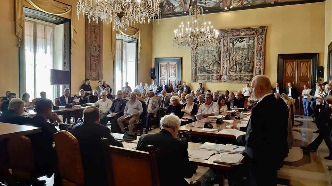 02 Assemblea Anci Liguria