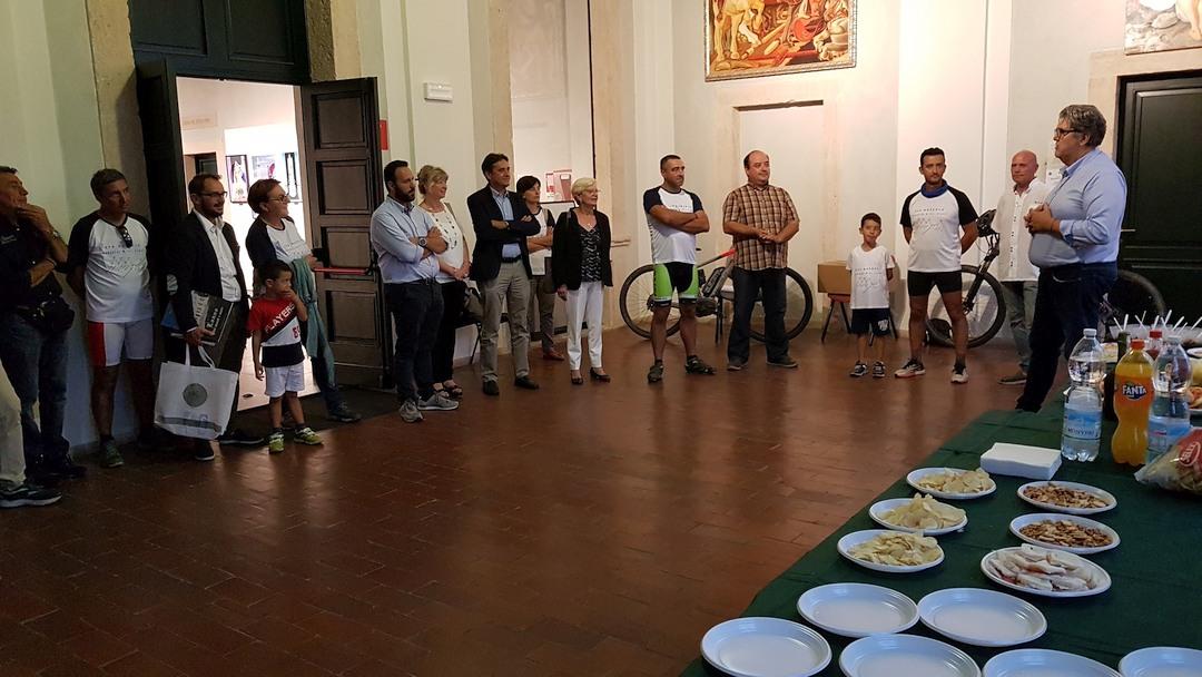 02 Delegazione Montaldo a Loano