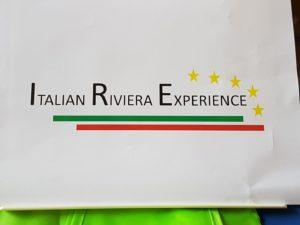 03 Albenga e Alassio presentazione progetto Wine experience