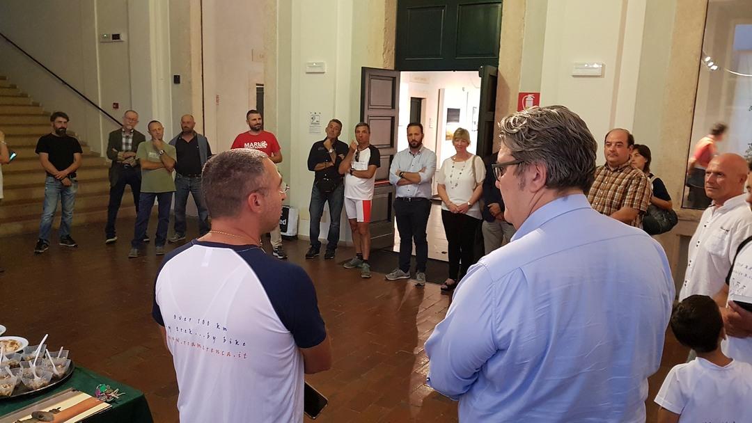 04 Delegazione Montaldo a Loano