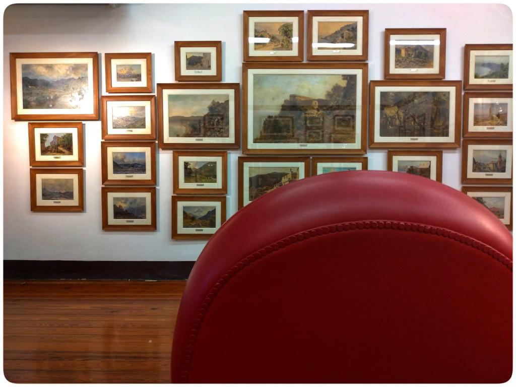 Memorial Gallery1