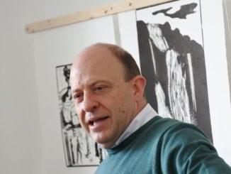 Stefano Zuffi