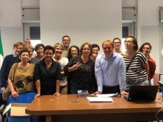 Siglata Alleanza Educativa ad Albenga