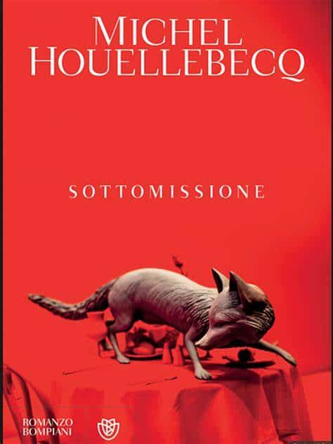 sottonissione