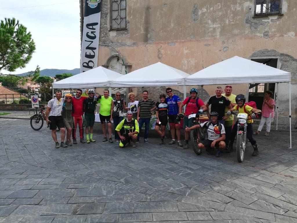 tour torri saracene 1
