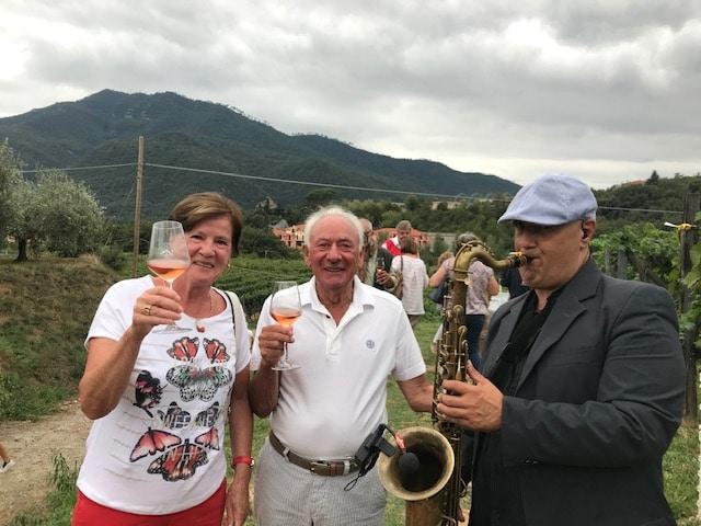 wine experience 6