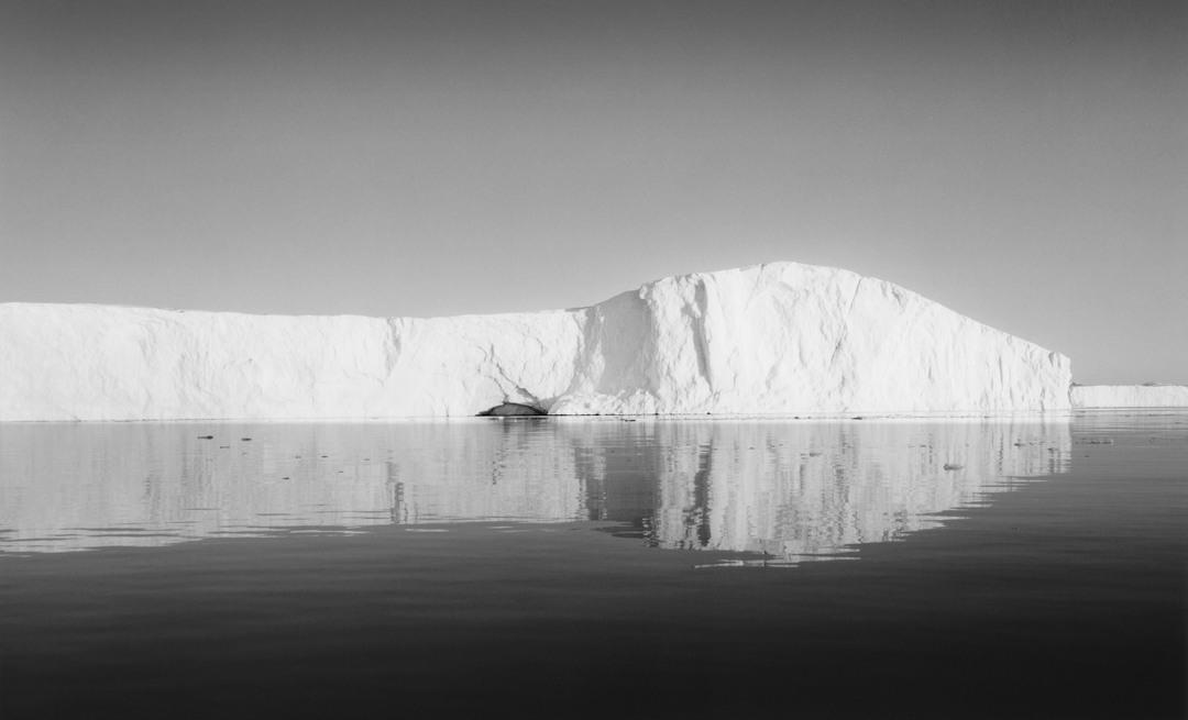 01 Diamond 10 2015 Greenland