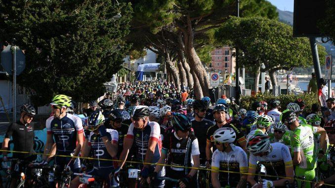 -Ciclismo-Gran-fondo-di-Alassio