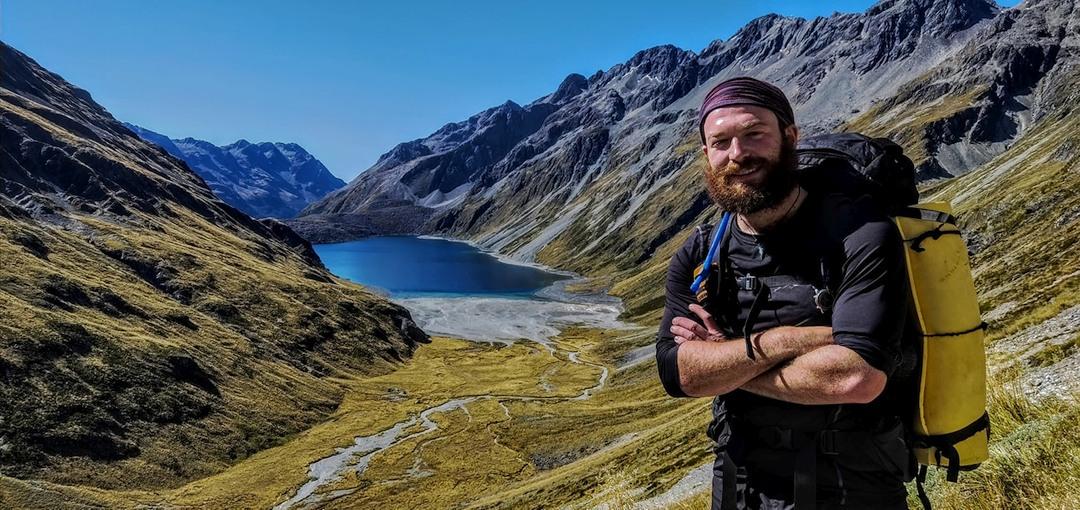 04 Viaggio Nuova Zelanda loanese Andrea Cibrario