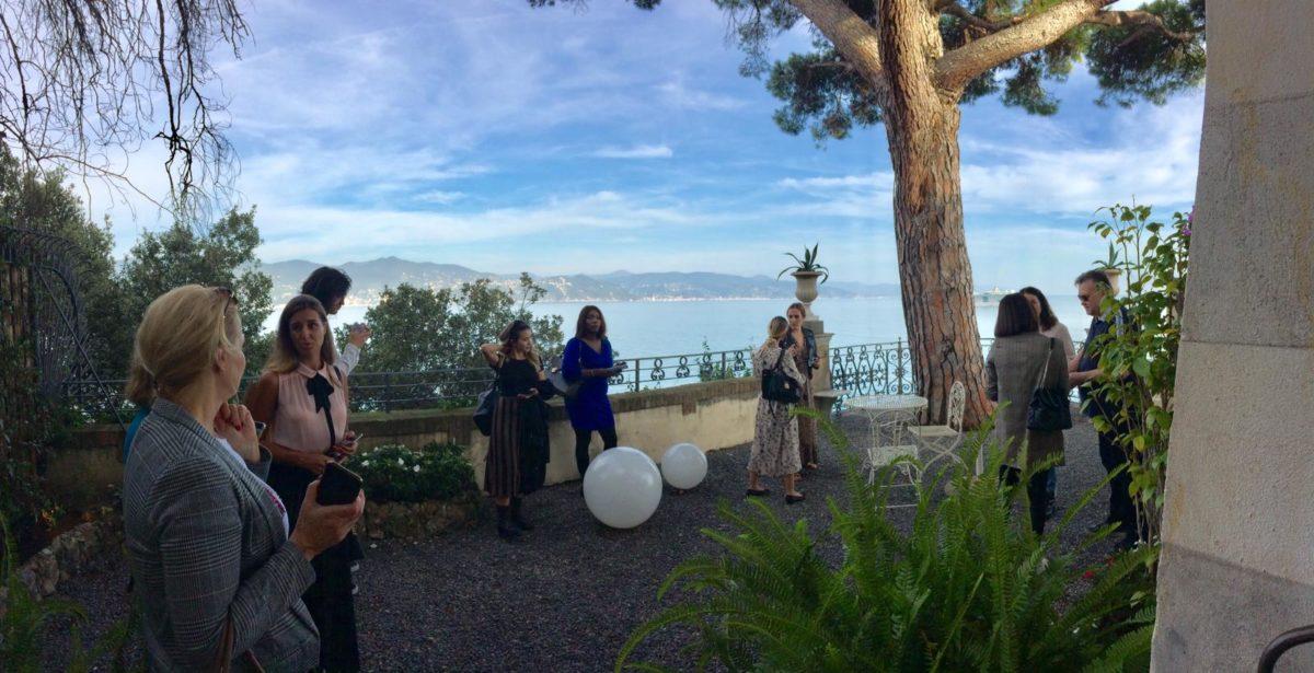 2019 10 22 Love me in Liguria 2