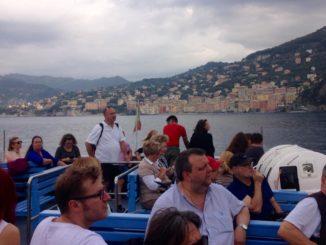 Buy Liguria la visita nel Tigullio