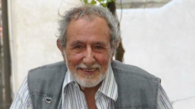 Antonio Sorbi
