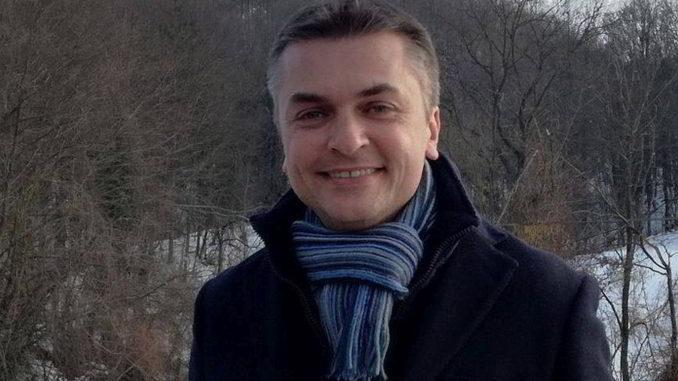 Edoardo Rixi