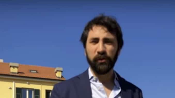 Ivano Mallarini