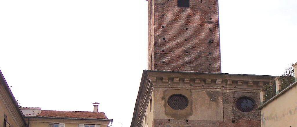 Palazzo Peloso Cepolla sede Museo navale di Albenga - effe