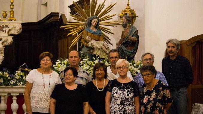 Schola Cantorum di Garlenda