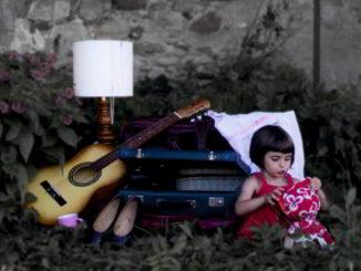 Progetto We family ad Albenga