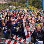 4Chiese Trail – Memorial Lucio Burastero: la vittoria a Gianluca Ghiano