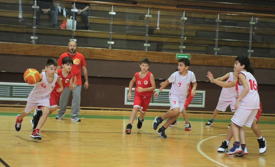 A Loano Torneo Elio Garassini 2019 03