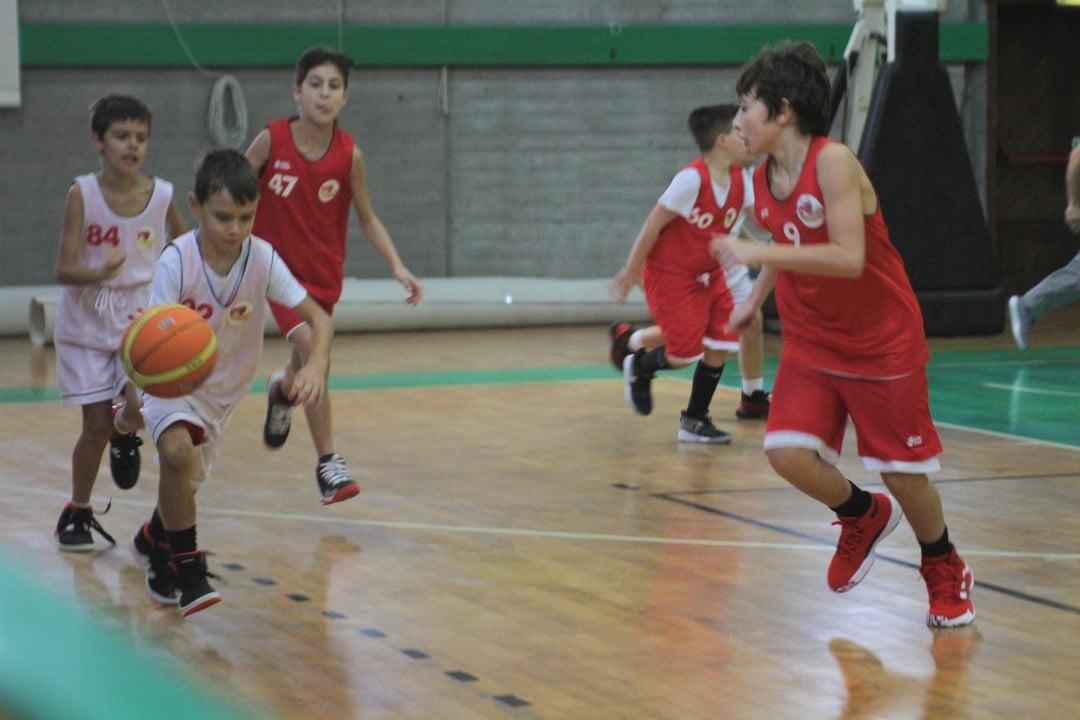 A Loano Torneo Elio Garassini 2019 04