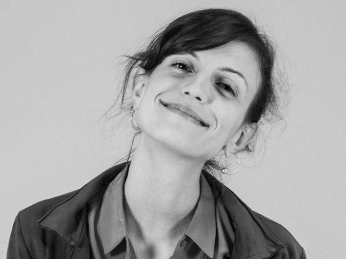 Annalisa Ambrosio