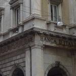 Bankitalia, Liguria in stagnazione: l'analisi e i commenti