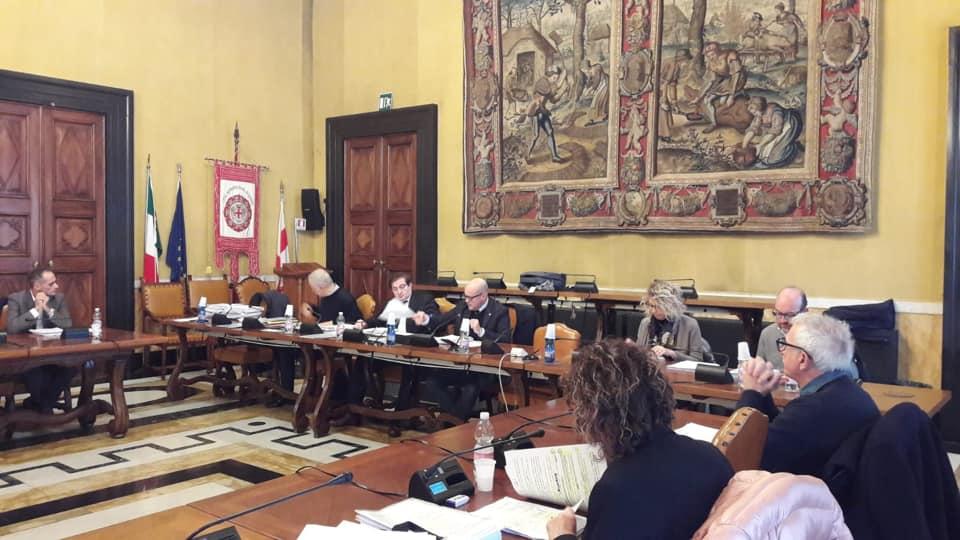 Cal Consiglio delle autonomie locali liguri 02