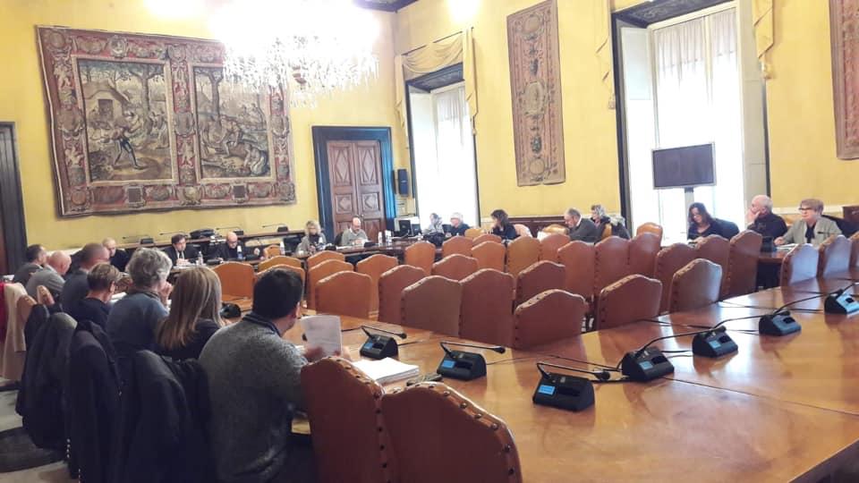 Cal Consiglio delle autonomie locali liguri 03