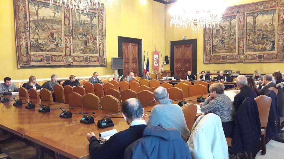 Cal Consiglio delle autonomie locali liguri 04