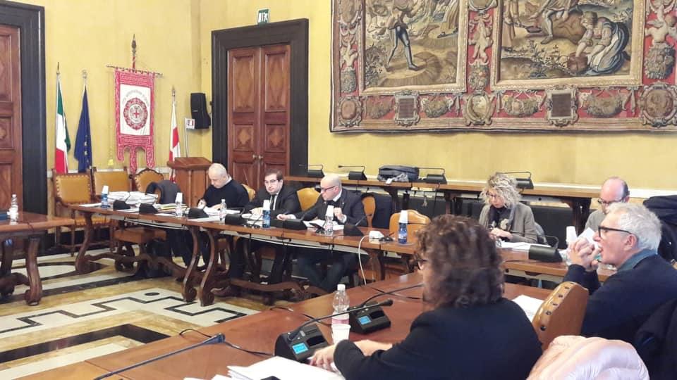 Cal Consiglio delle autonomie locali liguri 05