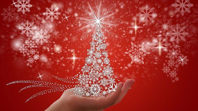 Festività di Natale