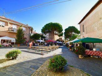 Fiera di Natale a Campochiesa di Albenga
