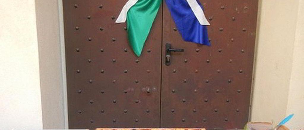 Gemellaggio Comitato Loano-Francheville