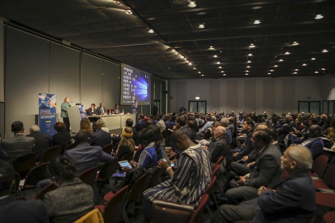 IABW Milano 2019 03