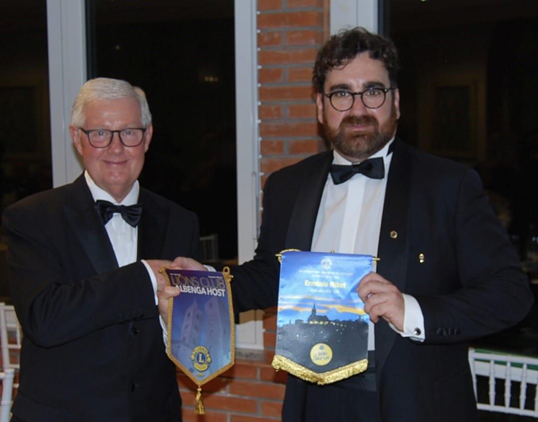 Lions club Albenga festeggia 50 anni 04