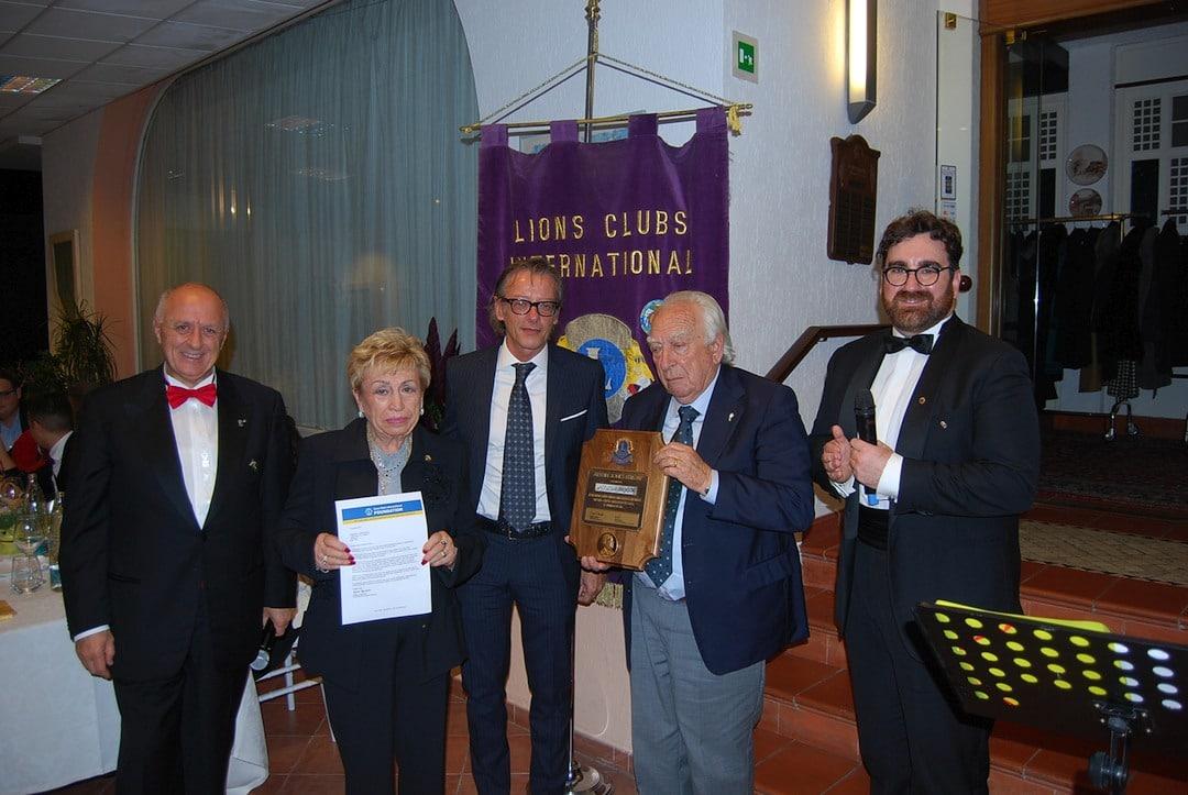 Lions club Albenga festeggia 50 anni 05