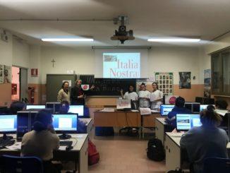 Pon e Italia Nostra Alassio 30-11-19-12