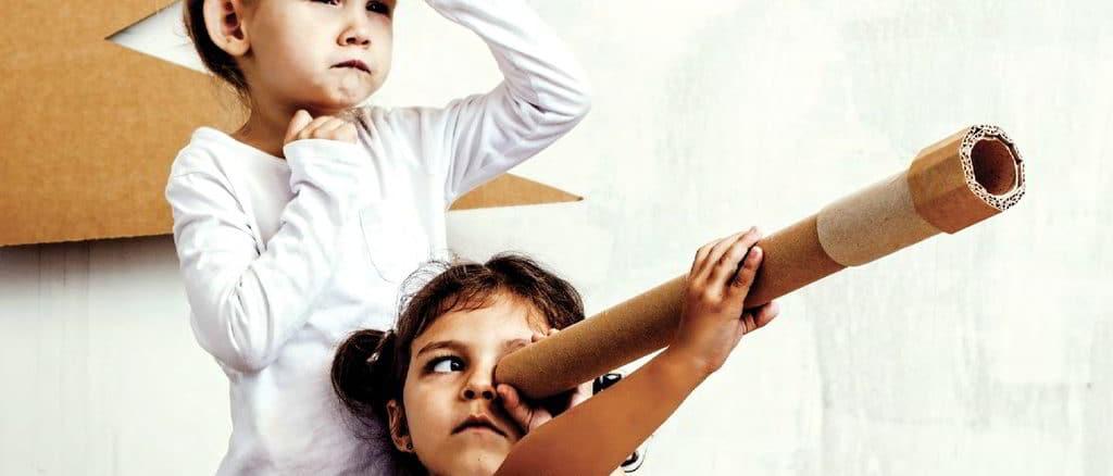 Regione Liguria campagna sensibilizzazione i bambini ti riguardano